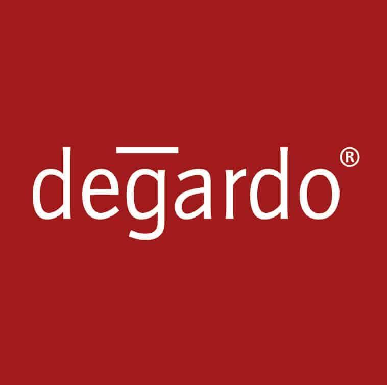 Ontdek de Degardo Living Concepts producten
