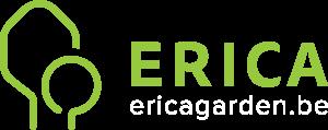 Erica Garden